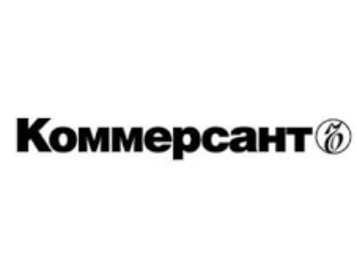 «Герофарм» вышла из Ассоциации Российских фармацевтических производителей