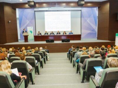 Изменена дата проведения Третьего Партнеринга «Лекарства России – к междисциплинарному диалогу»