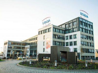 STADA приступает к продаже известных препаратов «Колдрекс» и «Тавегил»