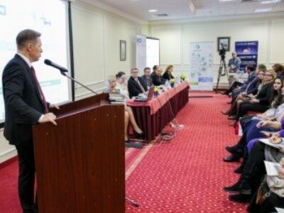 Индустрия приглашает регуляторов и экспертов фармрынка к диалогу