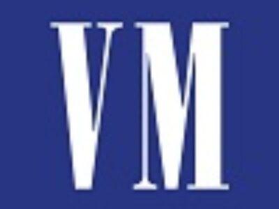 Чемезов: маркировка поможет предотвратить дефицит лекарств
