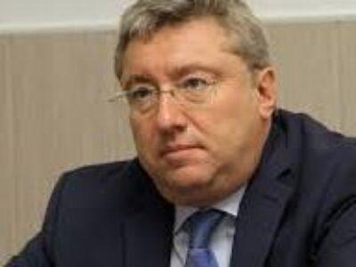 АРФП: мониторинг реализации Постановления «третий лишний» позволит установить единый порядок госзакупок в регионах