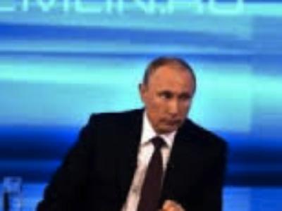 В.В. Путин: В ближайшее время Правительство РФ должно определиться срешением проблемы повышения цен надешевые лекарства