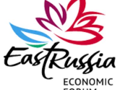 Российская Фарма на Восточном экономическом форуме