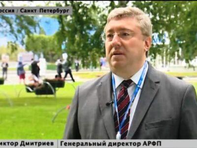 Виктор Дмитриев: Стоит ждать роста цен на лекарства