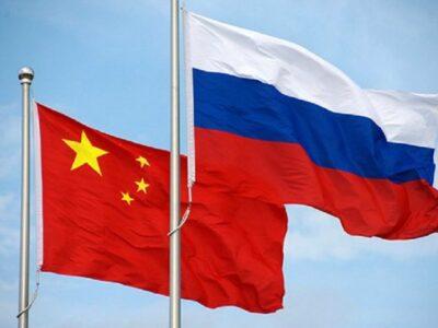 В Китае обсудили перспективы сотрудничества в области фармацевтики