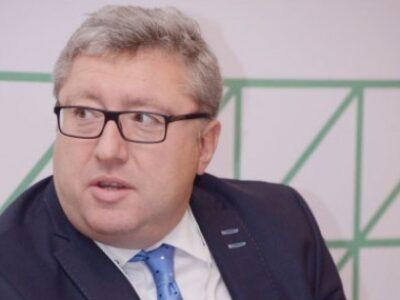 Открытое письмо Федеральной антимонопольной службе России