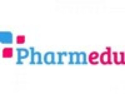 Эксперты фармотрасли указали на основные проблемы, связанные с маркировкой лекарств