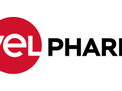 «Велфарм» — член Ассоциации Российских фармацевтических производителей