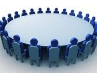 АРФП создает рабочую группу для подготовки предложений по доработке проекта Постановления Правительства