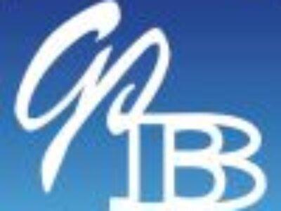 При Минздраве создана Метрологическая служба в сфере обращения лекарств