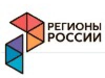 России нужна Национальная лекарственная политика