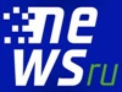 В России зарегистрированы три препарата для лечения коронавируса