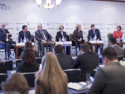 Единый рынок ЕврАзЭС: регуляторы и производители готовятся к игре по новым правилам