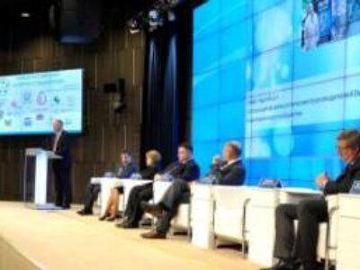 VI Всероссийский конгресс пациентов