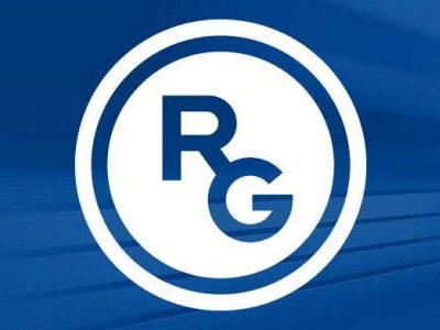 Gedeon Richter и Whanln подписали лицензионное соглашение о выводе карипразина на рынок Южной Кореи