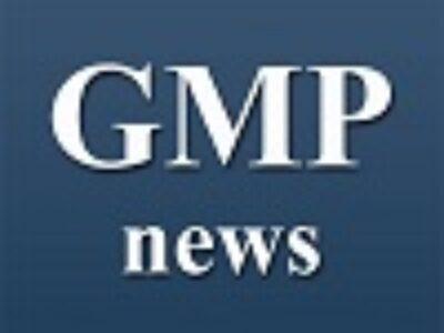 АРФП просит до 1 июля 2021 года не вводить штрафы за неготовность к маркировке