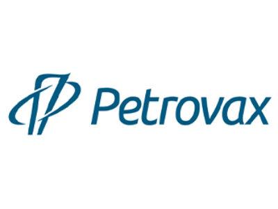 Компания «Петровакс» подвела финансовые итоги 2019 года и рассказала о будущем