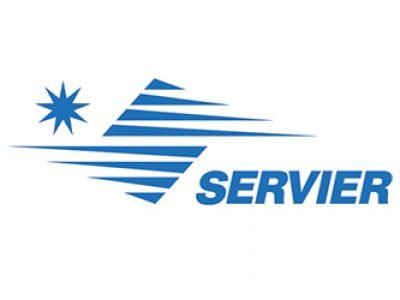 Компания «Сервье» принимает активное участие в борьбе с пандемией нового коронавируса