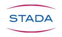 STADA продолжает успешно развивать линейку витаминов «Витрум»