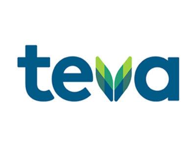 Роботизация бизнес-процессов: быстрый путь к оптимизации в Teva