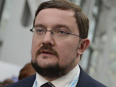 Алексей Репик принял участие в совещании Президента России по вопросам наращивания производства вакцин