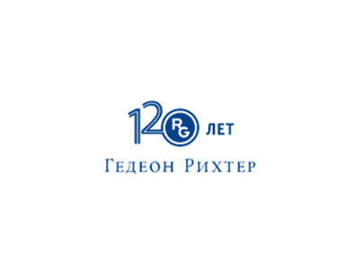 You are currently viewing Бренд «Гедеон Рихтер» признан мировой легендой по итогам всероссийского голосования