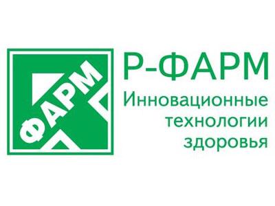 «Р-Фарм» объявляет о подписании дистрибьюторского соглашения с PHC Europe B.V.