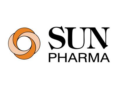 Ассоциация Российских фармацевтических производителей приросла локальной площадкой «Сан Фармасьютикал Индастриз Лимитед»
