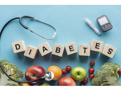 «Биосинтез» запустил производство комбинированного противодиабетического препарата