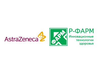 Комбинация вакцины «АстраЗенека» и первого компонента вакцины «Спутник V» (препарат «Спутник Лайт») демонстрирует высокий профиль иммуногенности в рамках клинического исследования в Азербайджане