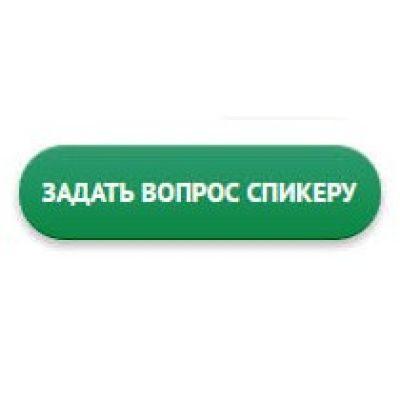 682334605a5637acc1f03a2e54629337
