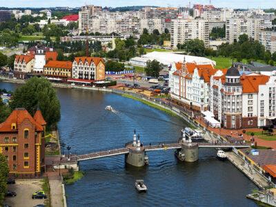 Партнеринг: «Лекарства России - к междисциплинарному диалогу»