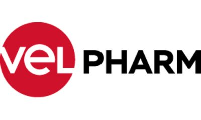 VELPharm-Logo