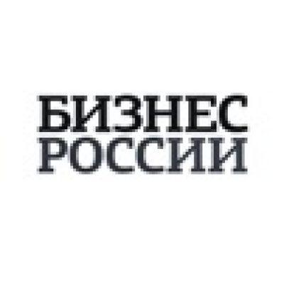 http://av.ru/