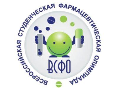 http://www.arfp.ru/upload/iblock/bee/bee9810dfb756350326d8d2c00b9d593.jpg