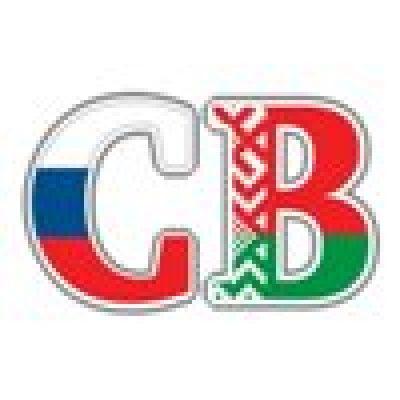 c9bc2b0ddb452bfb9a07ae123cc93f41