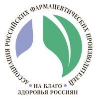 logo-magazin