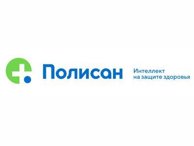 new_logo_pl