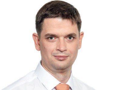 paramonov_konstantin