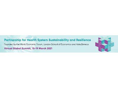 Партнерство по обеспечению устойчивости и жизнестойкости системы здравоохранения