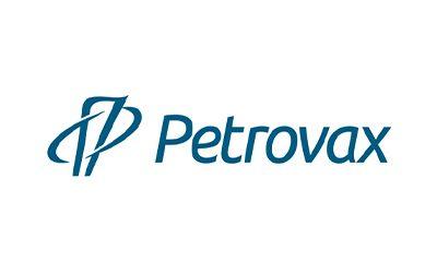 petrovax