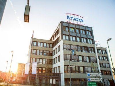 Штаб-квартира STADA_сайт