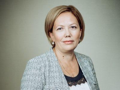 Тамила Колисниченко_сайт