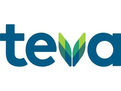 Teva_logo_RGB